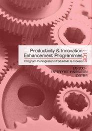 Programme Synopsis - EIS200_split_1.pdf - MPC
