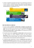 Booklet WCY 29 Mei 2013 1 - MPC - Page 4