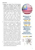Booklet WCY 29 Mei 2013 1 - MPC - Page 5