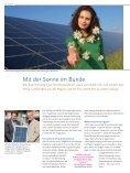 Energie - EVI Energieversorgung Hildesheim - Seite 4