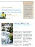 Energie - EVI Energieversorgung Hildesheim - Seite 5