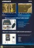 Was ist STRUCTURE SCAN? Alles auf einen Blick! - Think Big - Seite 2