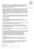 Lexus IS 2013 - Toyota Feichtmayr - Page 2