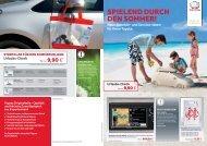 herunterladen - Toyota Autohaus Kowalski