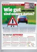 Sonderdruck 31+32/2012 - Toyota - Page 2