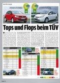 Sonderdruck 31+32/2012 - Toyota - Page 4