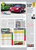 Sonderdruck 31+32/2012 - Toyota - Page 5