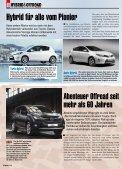 Sonderdruck 31+32/2012 - Toyota - Page 6