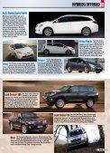 Sonderdruck 31+32/2012 - Toyota - Page 7