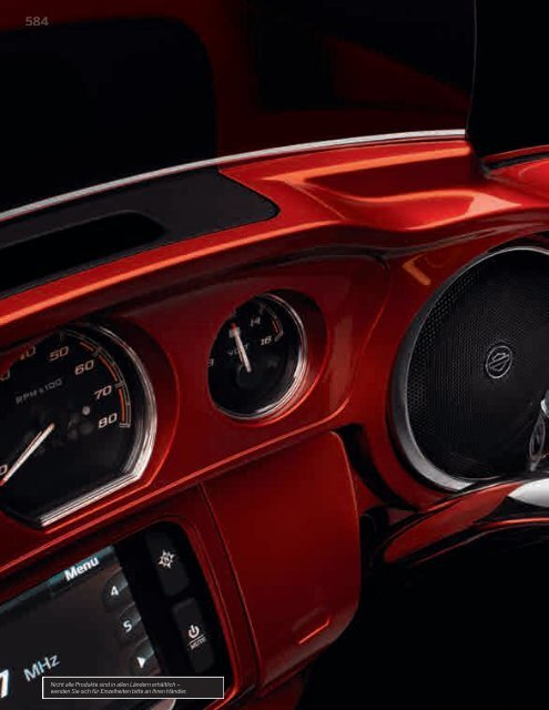 Original VW Audi Führungsbuchsen R32 V6 RS4 Vorderachse 8D0698647 Bremsen OEM