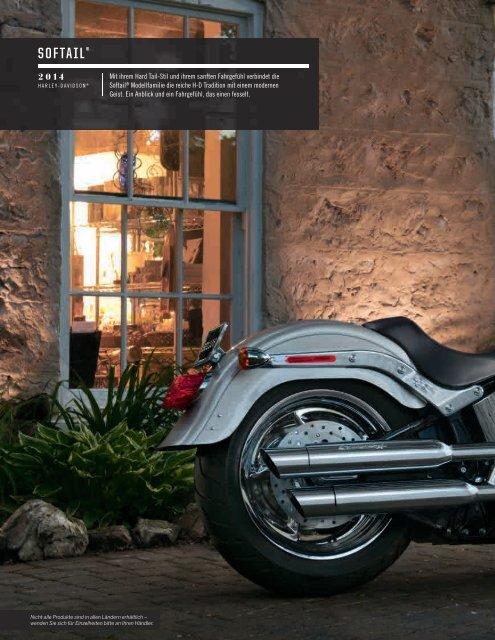 Willie G Skull Fu/ß gro/ß Bremspedal f/ür Harley Touring Softail Deluxe FLSTN