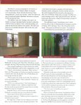 Youth Ministry Creating Space.pdf - Page 2