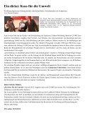 Ein Kuss für die Umwelt 2013 - Gymnasium Fallersleben - Seite 3