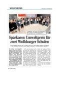 Ein Kuss für die Umwelt 2013 - Gymnasium Fallersleben - Seite 4