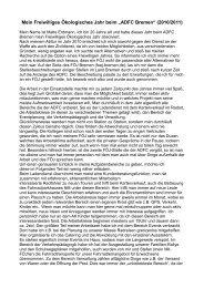 pdf 1 - ADFC Bremen
