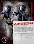 LION CBRN Catalog - Page 5