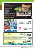 MPH Magazin als PDF - MPH - Mensch Pferd Hund - Page 2