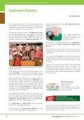 MPH Magazin als PDF - MPH - Mensch Pferd Hund - Page 4