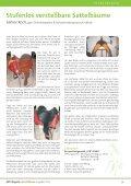 MPH Magazin als PDF - MPH - Mensch Pferd Hund - Page 7