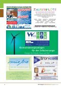 MPH Magazin 5/2013 als PDF - MPH - Mensch Pferd Hund - Page 2