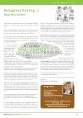 MPH Magazin 5/2013 als PDF - MPH - Mensch Pferd Hund - Page 5