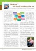 MPH Magazin 5/2013 als PDF - MPH - Mensch Pferd Hund - Page 6