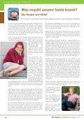 MPH Magazin als PDF - MPH - Mensch Pferd Hund - Page 6