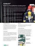 Drucken airmaxx - Page 2