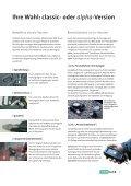 Drucken airmaxx - Page 3