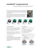 Drucken airmaxx - Page 7
