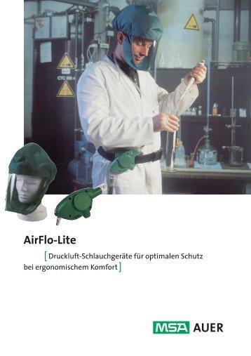 3093/01-230.2 D AirFlo-Lite