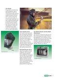 3093/01-230.2 D AirFlo-Lite - Page 3