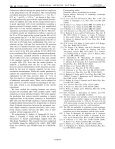 Photon Statistics from Coupled Quantum Dots - Physics Department ... - Page 4