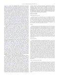 Lee et al., 2008 - Bio Utexas - The University of Texas at Austin - Page 2