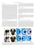 Lee et al., 2008 - Bio Utexas - The University of Texas at Austin - Page 3