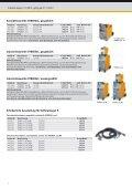 Download - Stuermer Maschinen - Seite 2