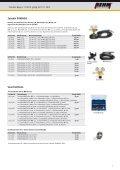 Download - Stuermer Maschinen - Seite 3
