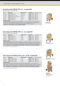 Download - Stuermer Maschinen - Seite 4