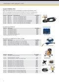 Download - Stuermer Maschinen - Seite 6