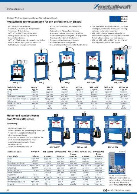 zum Download als PDF - Stuermer Maschinen