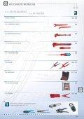 + + vde isolierte werkzeuge - LEG Agrar - Seite 2