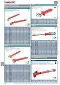 + + vde isolierte werkzeuge - LEG Agrar - Seite 5