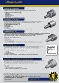 Druckluftwerkzeuge - Seite 4