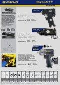Druckluftwerkzeuge - Seite 5