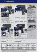 Druckluftwerkzeuge - Seite 6