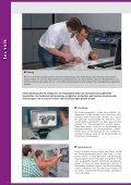 Metallbearbeitungsmaschinen - LEG Agrar - Seite 4