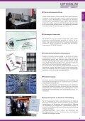 Metallbearbeitungsmaschinen - LEG Agrar - Seite 5