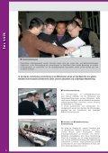 Metallbearbeitungsmaschinen - LEG Agrar - Seite 6