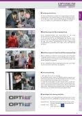 Metallbearbeitungsmaschinen - LEG Agrar - Seite 7