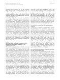 Provisional PDF - Neural Development - Page 4